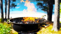 The Best Recommended Electric Indoor and Smokeless Grills