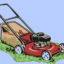 The Top Recommended Of The Finest Of The Electrical Lawn Mowers